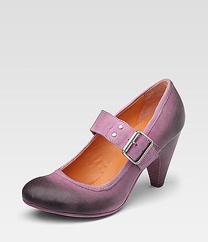Frauen und Schuhe - Seite 5 Schuh310