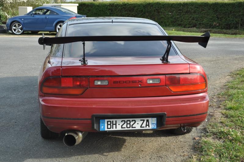 nissan 200sx RS13 Dsc_0035