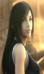 Regarde une feuille de personnage Ava_ti10