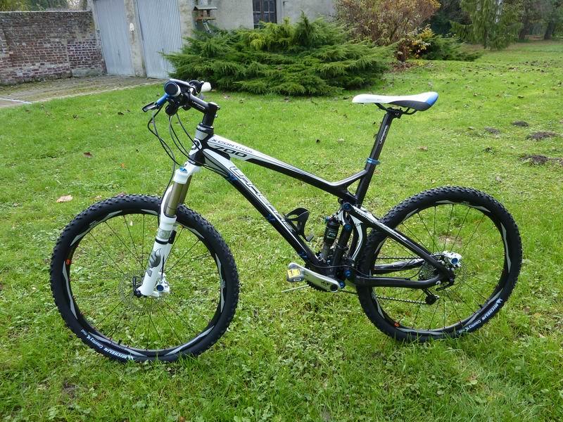 Mon nouveau bike (MICO) Copie_12