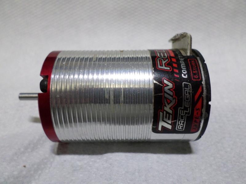 moteurs brushless 1/10 (occasion) Sam_4911