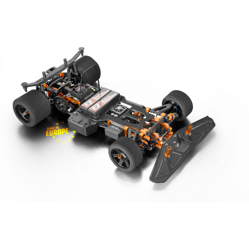 xray RX8E.2  Xray-r10