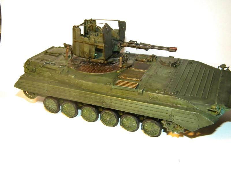BMP2 Afghan terminé Bmp2_012