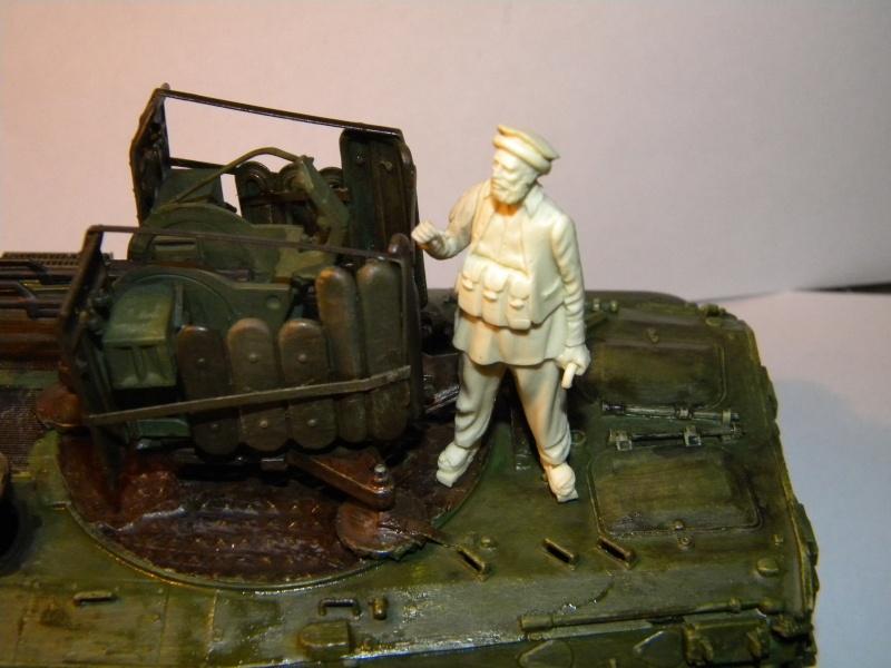 BMP2 Afghan terminé Bmp2a_10