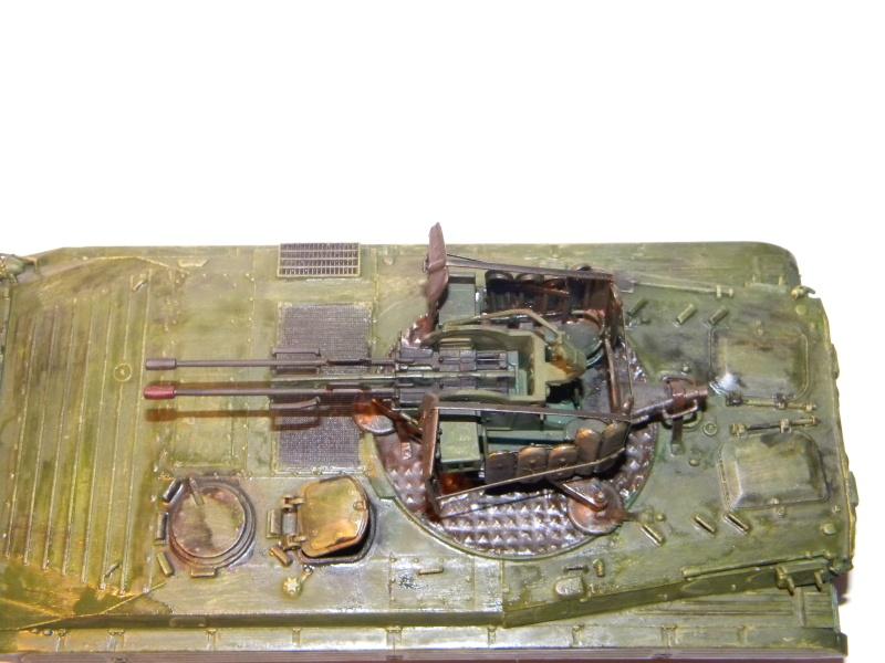 BMP2 Afghan terminé Bmp2a_13