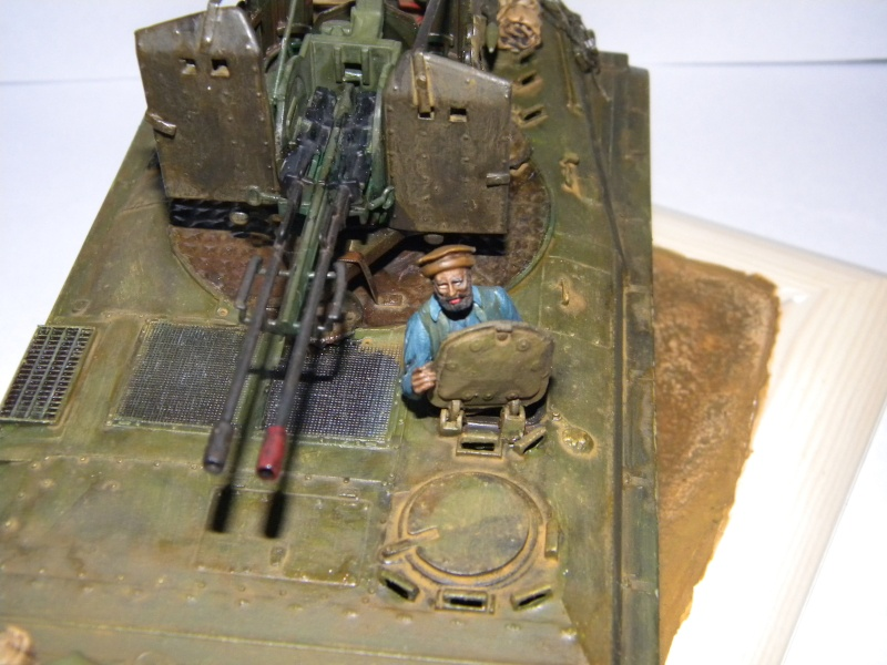 BMP2 Afghan terminé - Page 2 Bmp2j_12