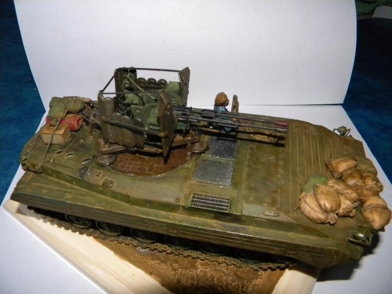 BMP2 Afghan terminé - Page 2 Bmp2j_13