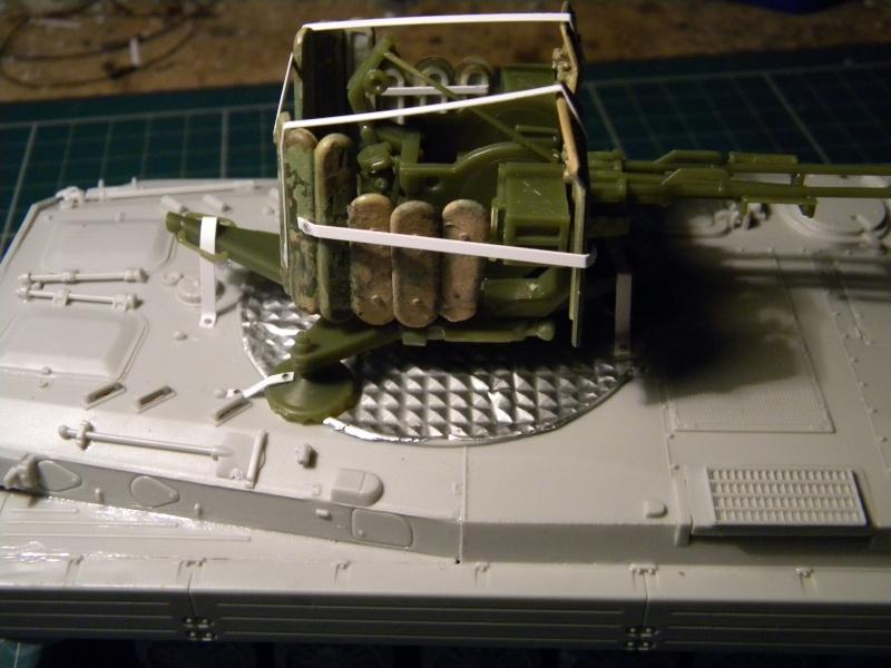 BMP2 Afghan terminé Bmp_0110