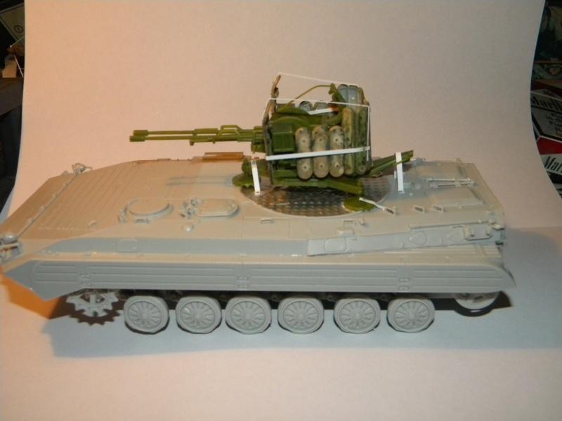 BMP2 Afghan terminé Bmp_0111