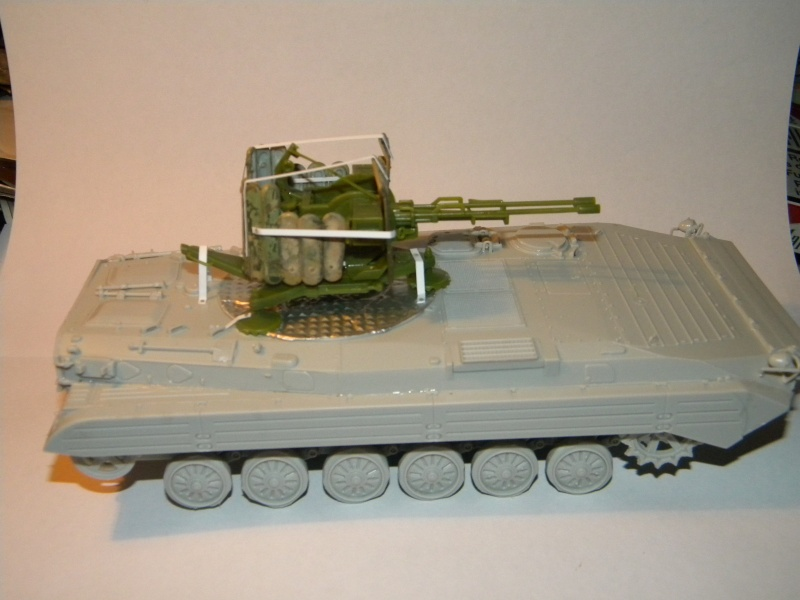 BMP2 Afghan terminé Bmp_0113