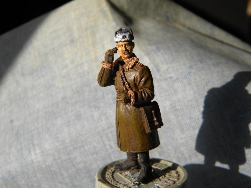 Officier Russe,maj du 08/04 Clot_010