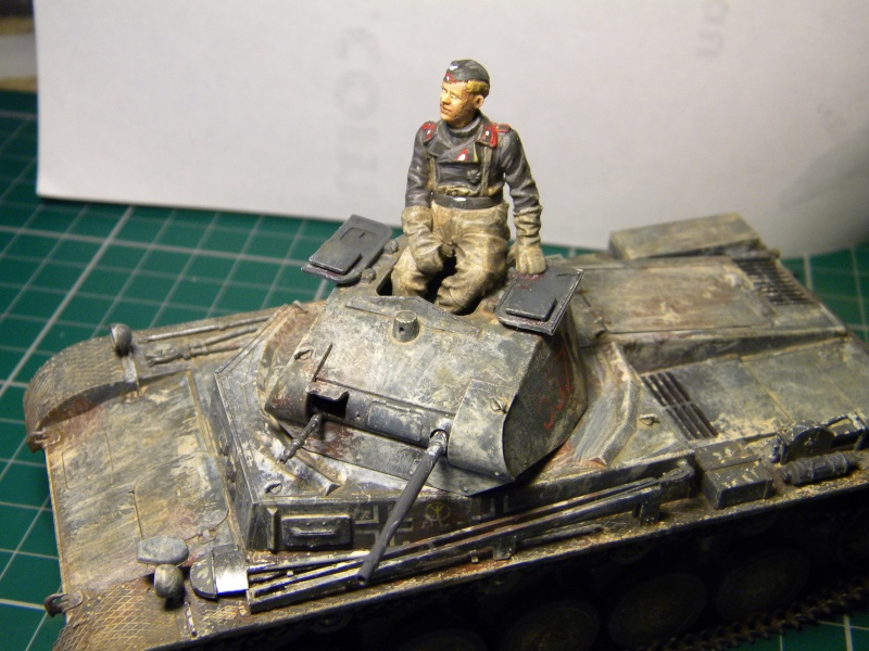 panzers II tamiya Fig_0110