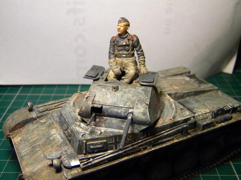 panzers II tamiya Fig_0111