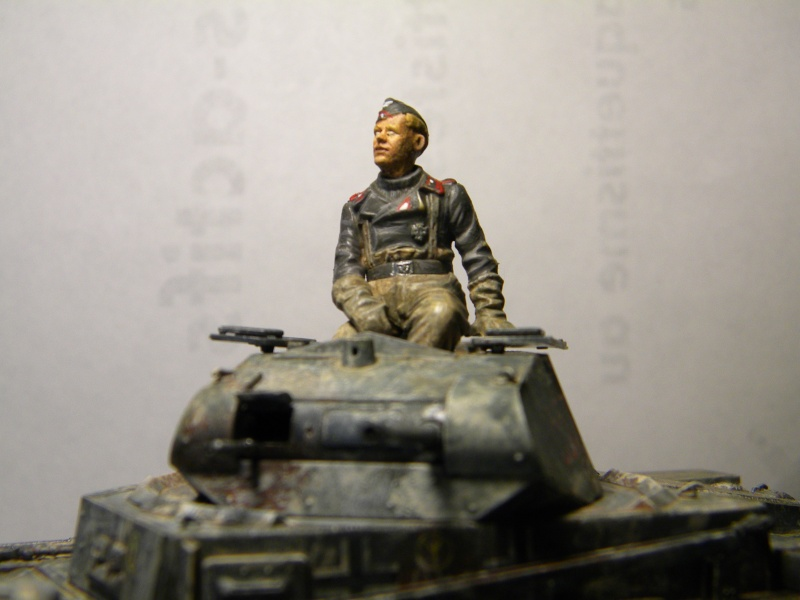 panzers II tamiya Fig_0112
