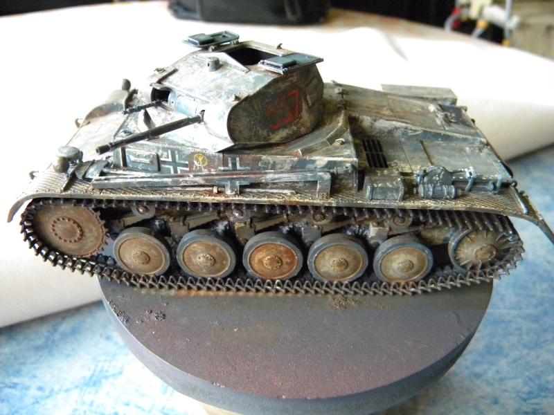 panzers II tamiya Panz1_22