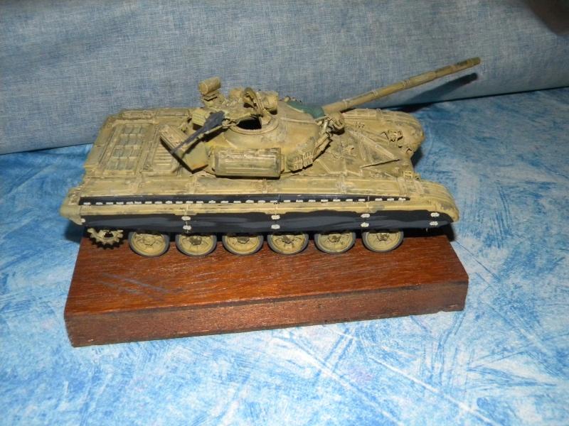T-72 montage terminé - Page 2 T72pei10