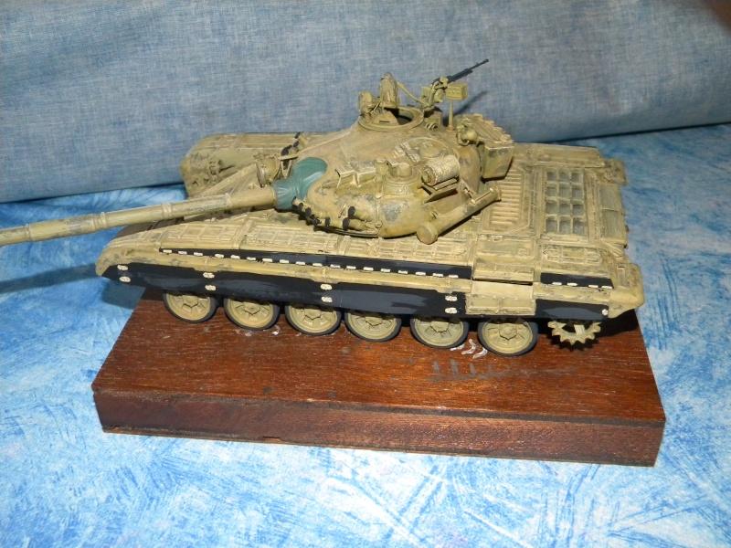 T-72 montage terminé - Page 2 T72pei12