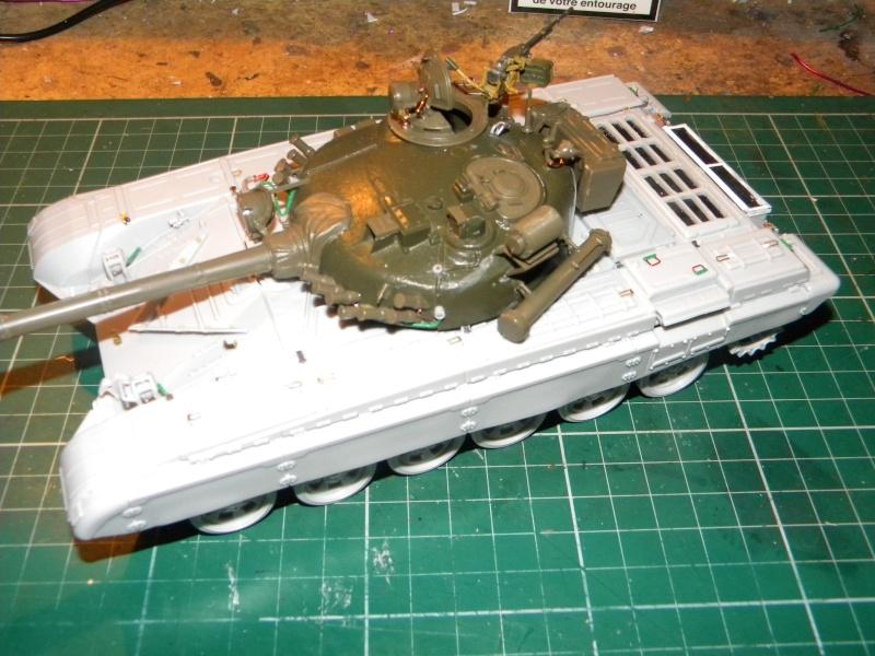 T-72 montage terminé - Page 2 Tr721_11