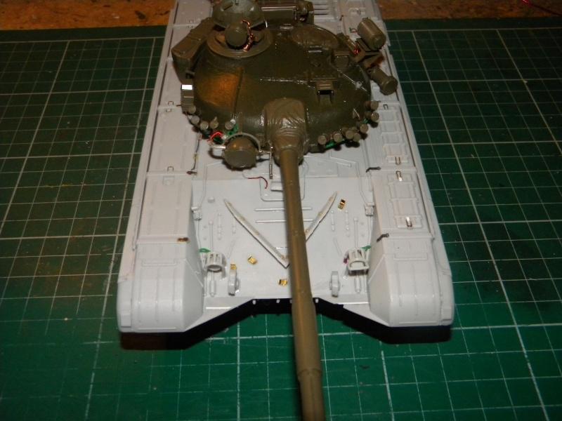 T-72 montage terminé - Page 2 Tr721_12