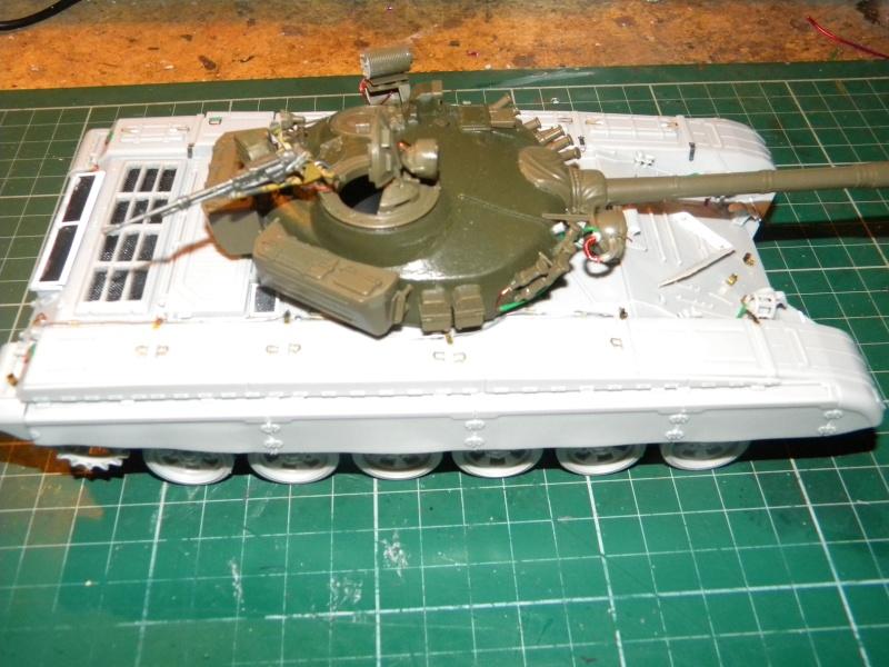 T-72 montage terminé - Page 2 Tr721_13