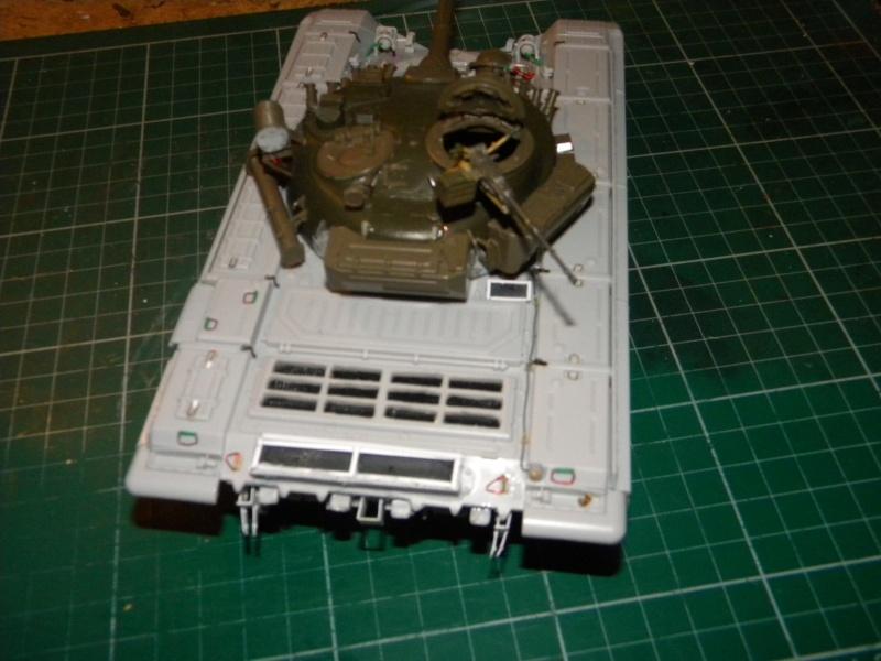 T-72 montage terminé - Page 2 Tr721_14