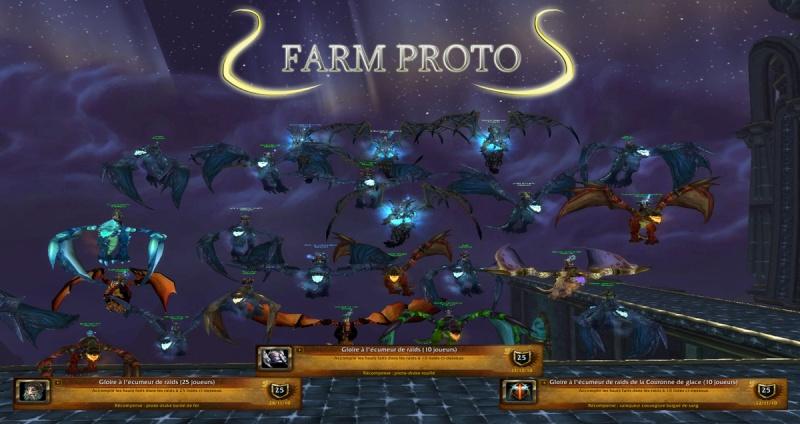 Forum guilde Prototype - PrototypePortal Farm_p10