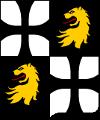 Du trépas et de la succession de Mizuki de la Rochefoucauld Vonafr10