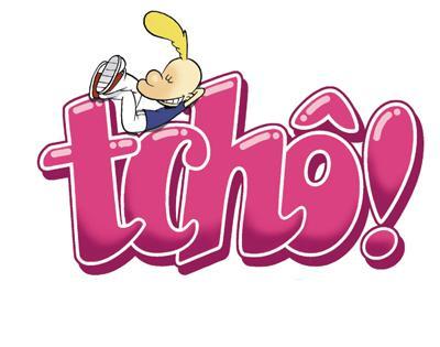 dimanche 18 janvier Logo2010