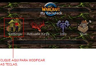 Tutoria Mybackpack 1a_pas11