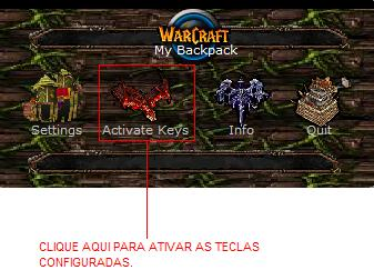 Tutoria Mybackpack 3apass10