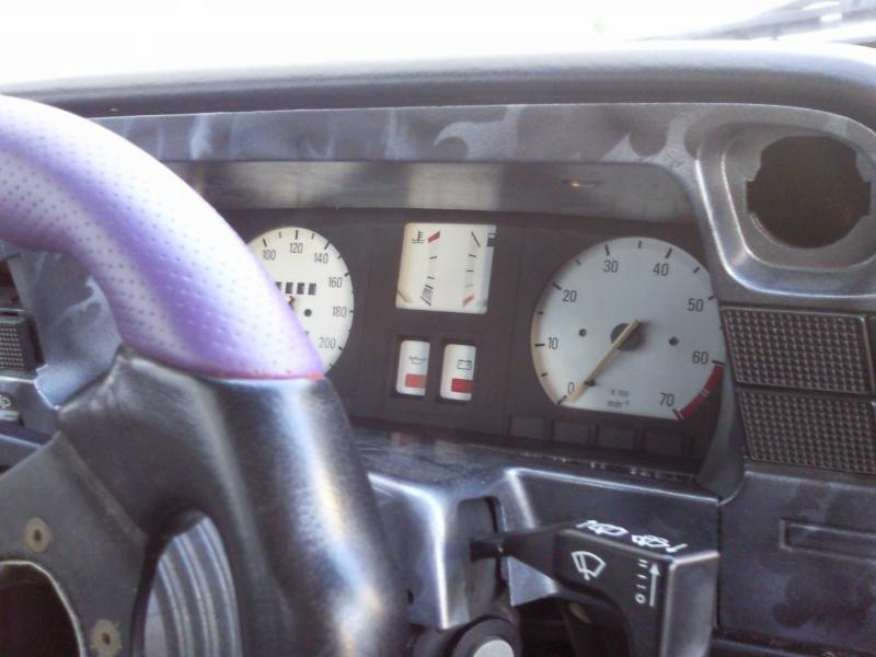 Mein Kadett e Cabrio  - Seite 2 Bild_117