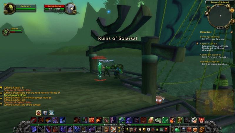 Feathermoon ferry?.. more like deadermoon ferry! Wowscr15