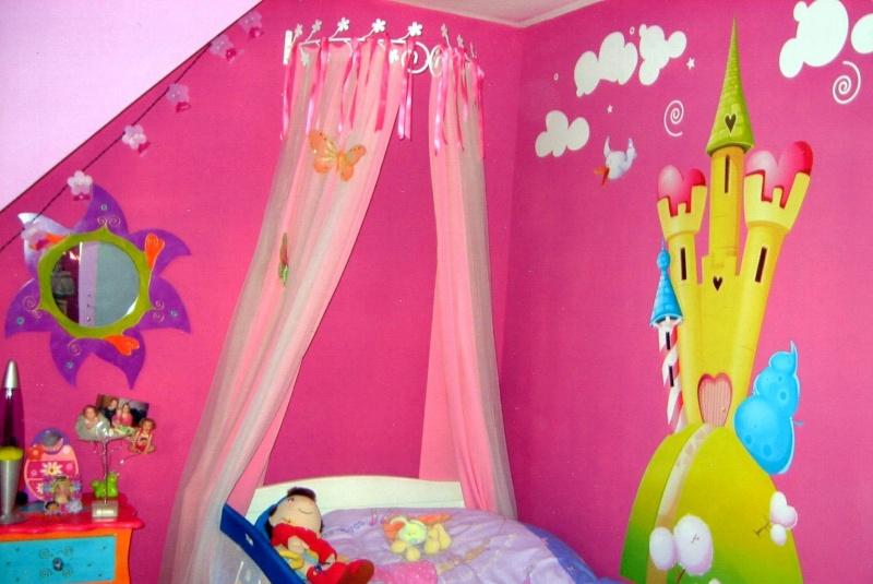 photos des chambres nos espoirs... Img01610