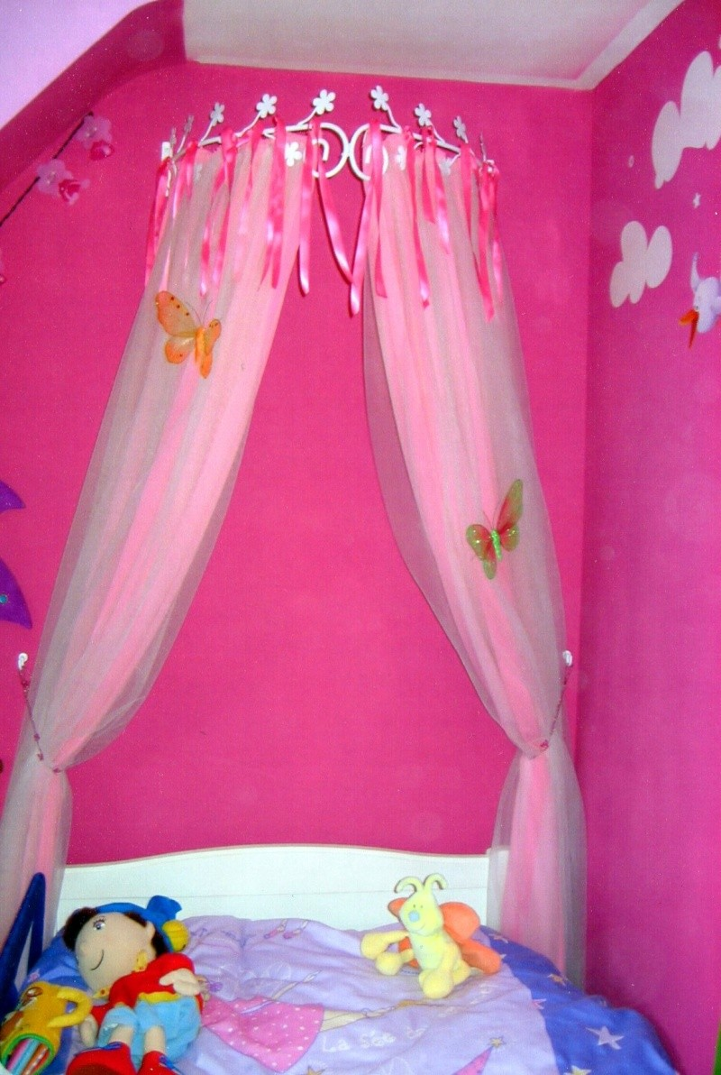 photos des chambres nos espoirs... Img01710