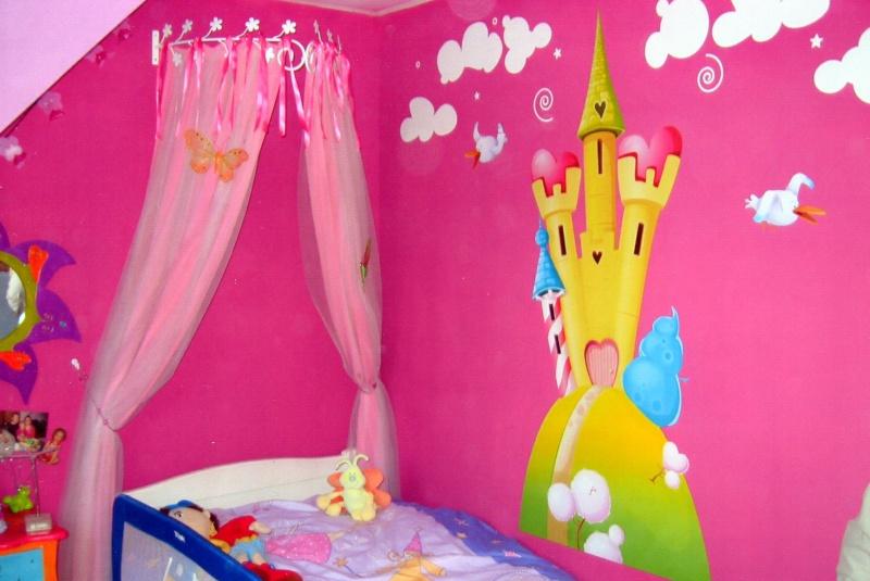 photos des chambres nos espoirs... Img01810