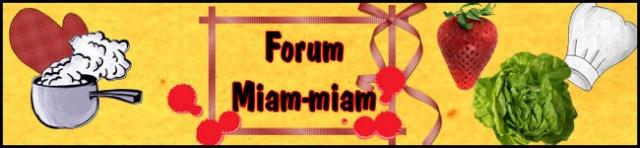 Miamiam