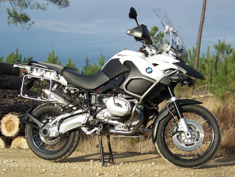 Ma 1200 GSA 129_6313