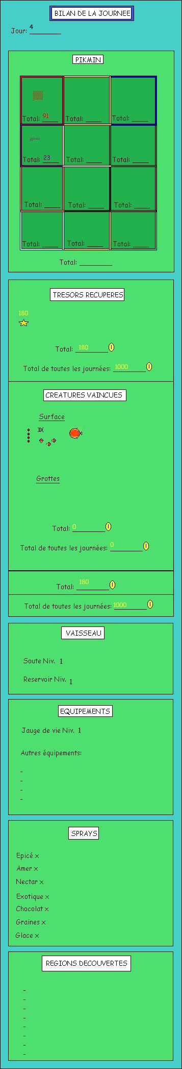 Le journal de bord de Boolerex Stat_j11