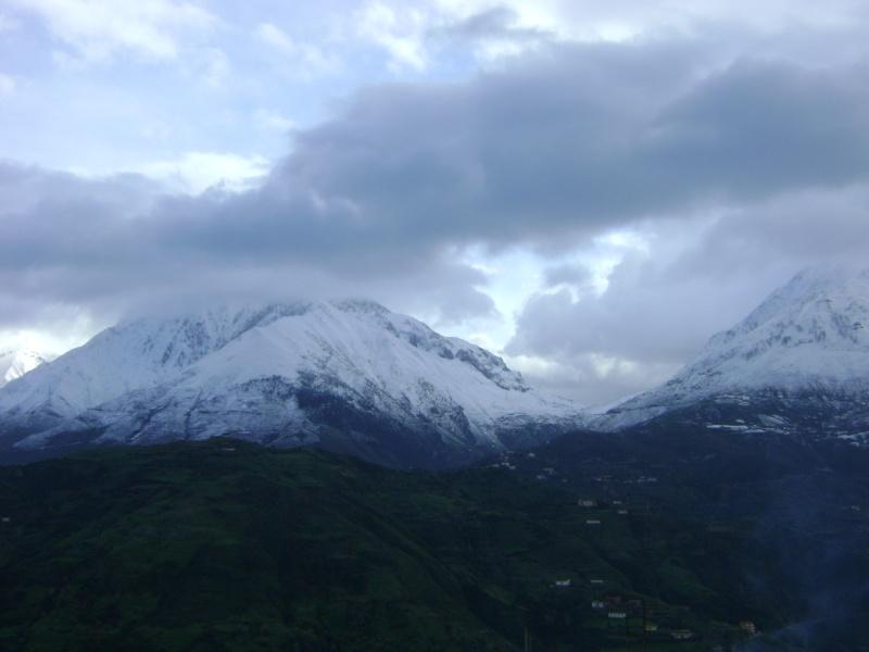 La neige à Issek Dsc03825