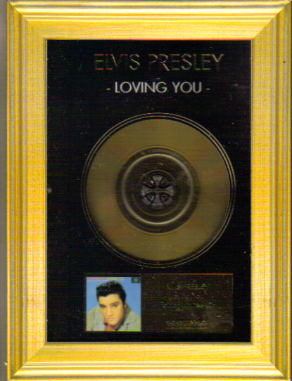 CD/DVD/LP achats - Page 4 Elvis_12