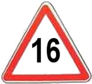 Liège ne fait pas partie des Ardennes ! Attent10