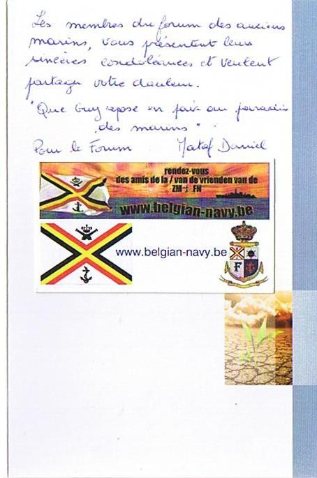 Décès du membre Guy Petit - Page 6 Dc_00110