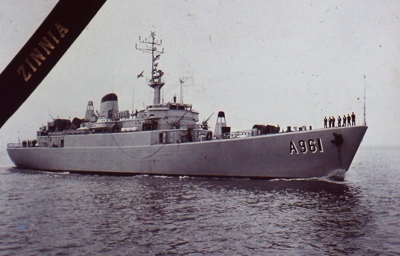 A 961 ZINNIA DE 1970 A 1971 Dia2_010