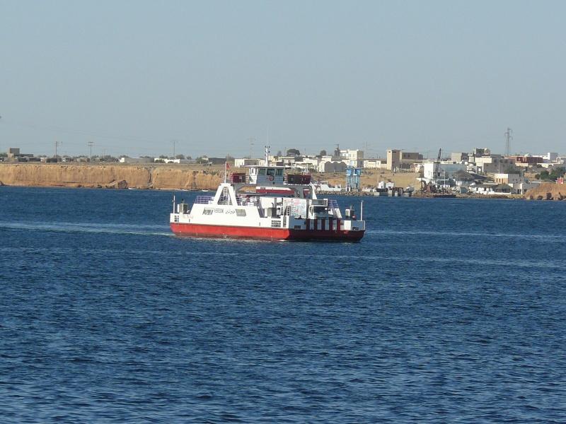 Séjour à Djerba Djerba26