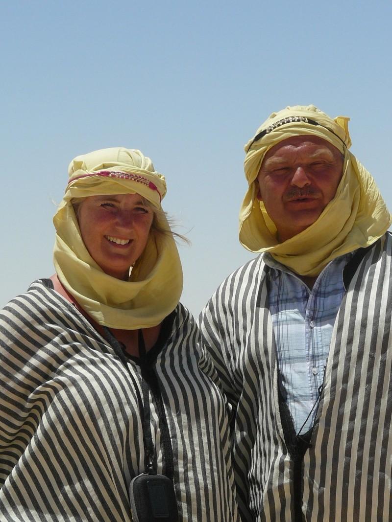 Séjour à Djerba Djerba33