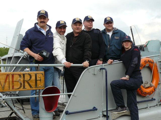 photos de la réunion des anciens à Ittre le 1er mai 2010 - Page 5 Ittre109