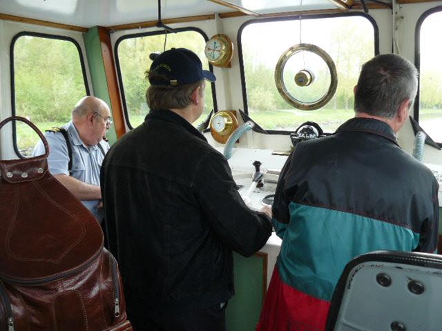 photos de la réunion des anciens à Ittre le 1er mai 2010 - Page 5 Ittre_47