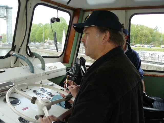 photos de la réunion des anciens à Ittre le 1er mai 2010 - Page 5 Ittre_52