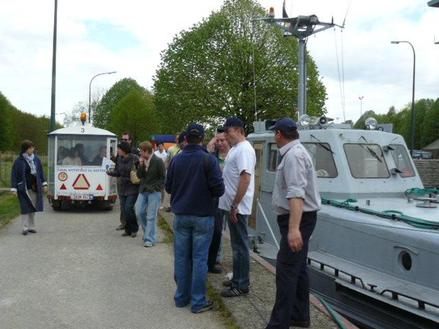 photos de la réunion des anciens à Ittre le 1er mai 2010 - Page 5 Ittre_62