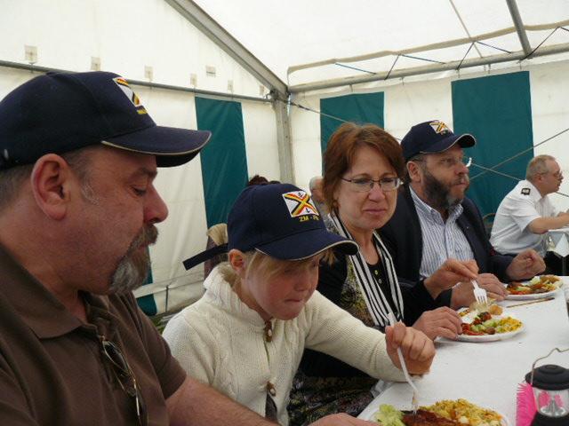 photos de la réunion des anciens à Ittre le 1er mai 2010 - Page 5 Ittre_63